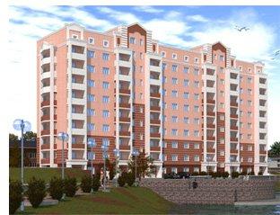 Недвижимость в Киеве купить выгодно и недорого