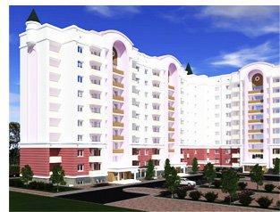 Столичная недвижимость Киев купить квартиру