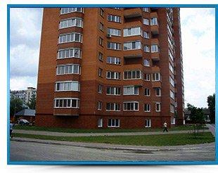 Купить квартиру под выплату в Киеве