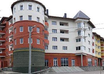 Купить квартиру под Киевом недорого